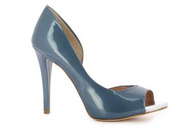 Zapato de Salón Perla Dilaty
