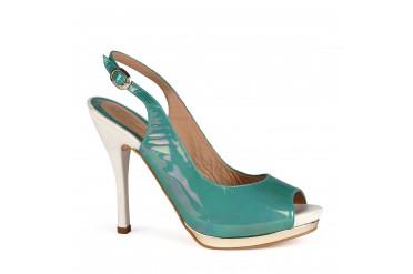 Sandal Flash Julyane