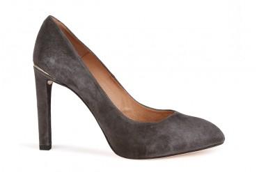 Zapato de Salón Pinnati Chaira